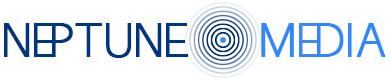 Neptune Media