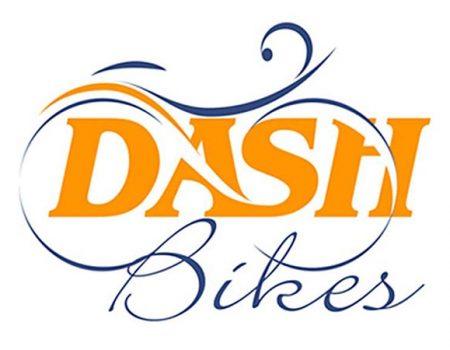 Dash Bikes