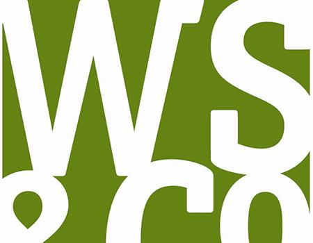 Woodruff Sawyer & Co.
