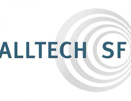 Alltech SF