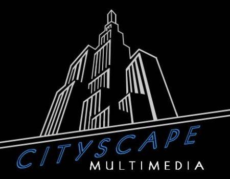 Cityscape Multimedia