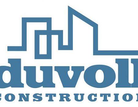 Duvoll Construction
