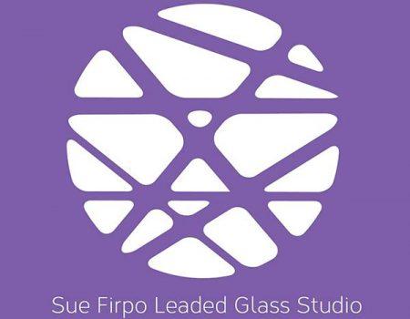 Sue Firpo Leaded Glass Studio