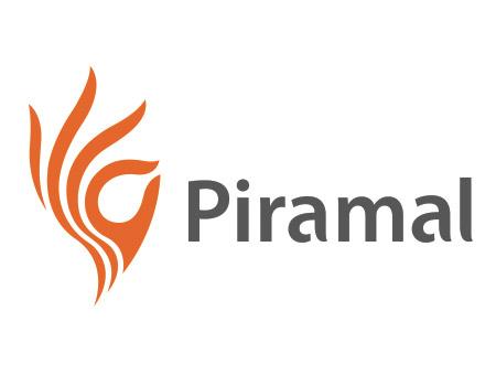 Piramal Life Sciences